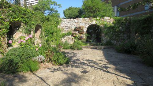 gardens_0711